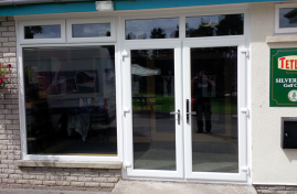 conservatory-doors