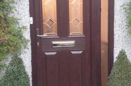 door-again3