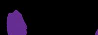 Morecambe Window Company